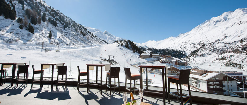 Austria_Obergurgl_Hotel-Gottard_terrace.jpg